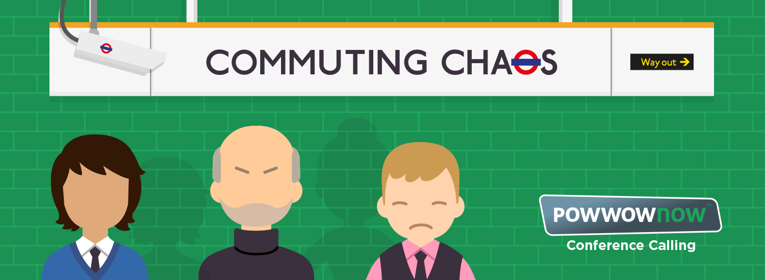 Powownow_commuting_header