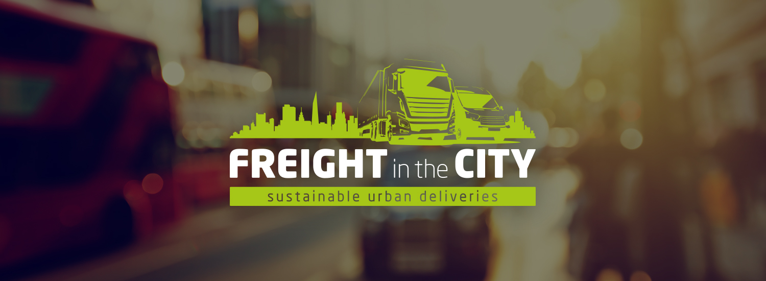 Freight_in_the_city_header