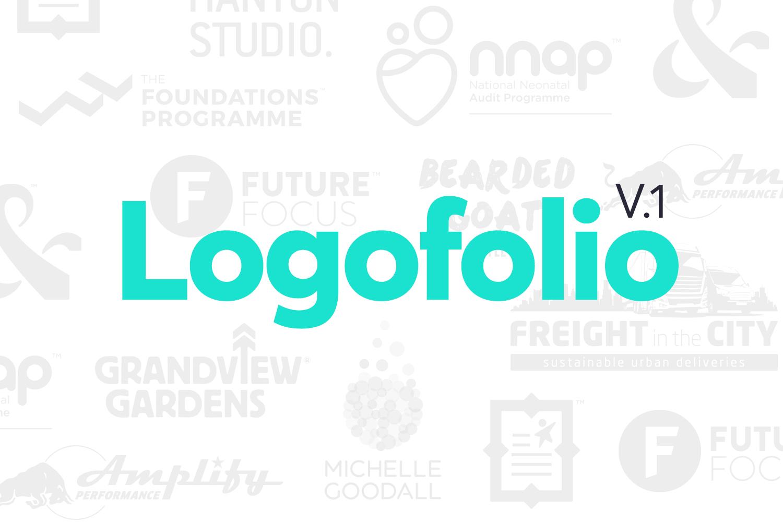 Bourne_and_bred_logofolio