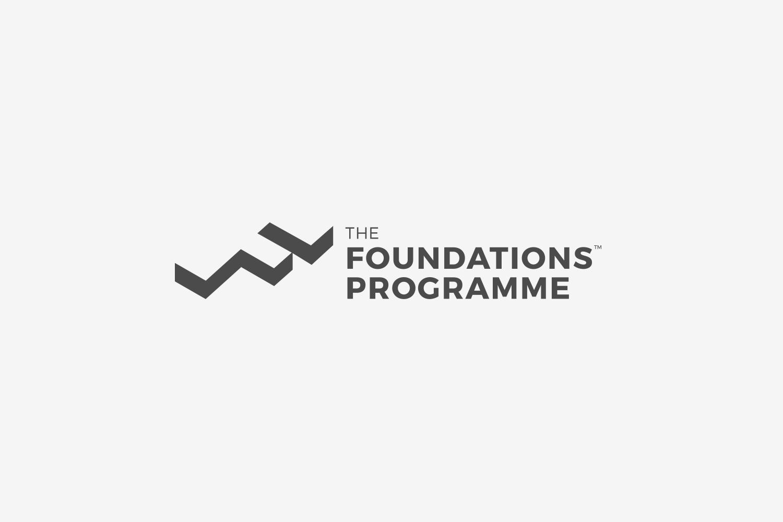 Foundations_Programme_logo