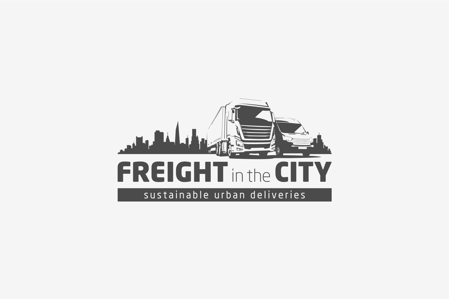 Freight_oin_the_city_logo