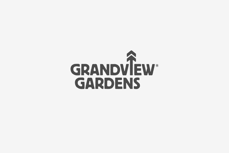 Grandview_Gardens_logo