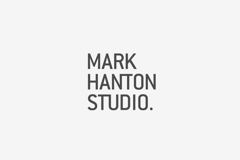 Mark_Hanton_Studio_Logo
