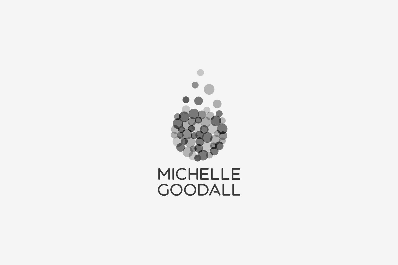 Michelle_Goodall_Logo
