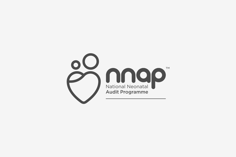 NNAP_Logo