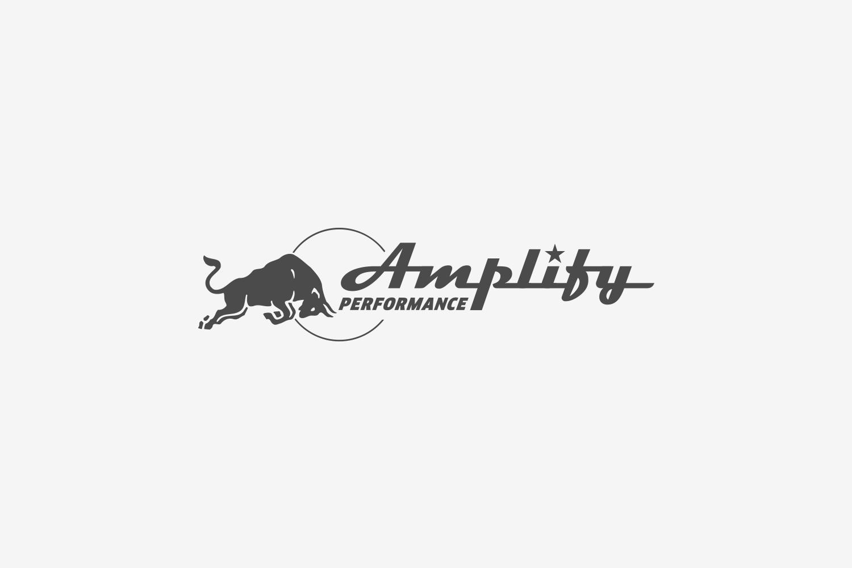 Red_Bull_Amplify_Logo
