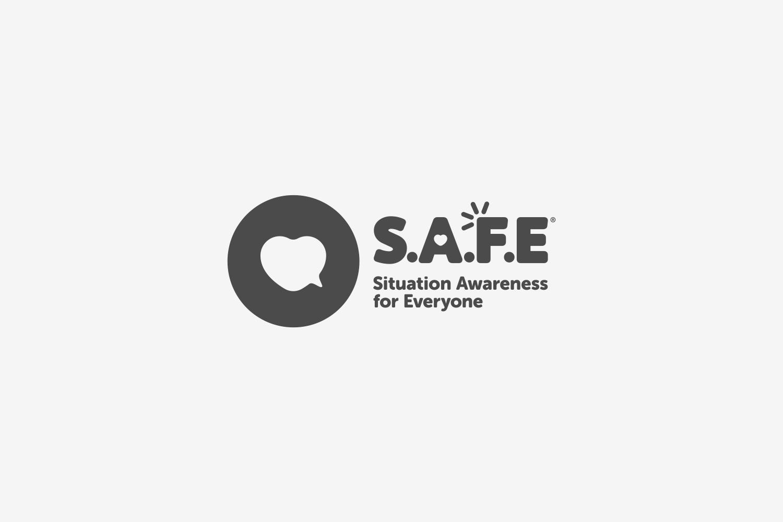 Situational_Awareness_Logo