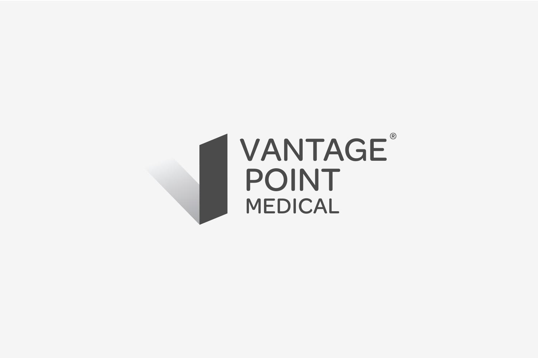 Vantage_Point_Medical_Logo