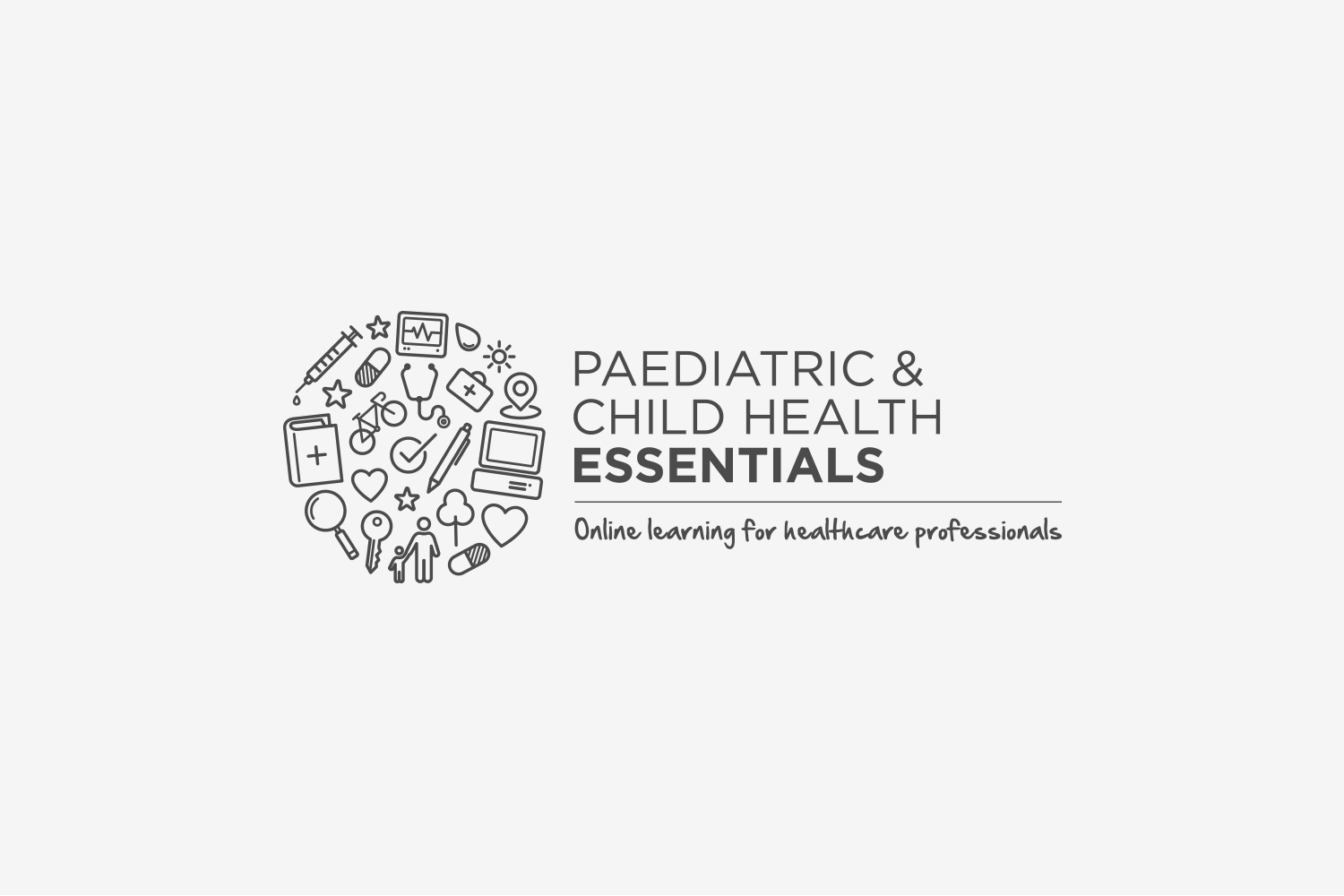 Paediatric_and_Child_Health_Essential_logo.jpg