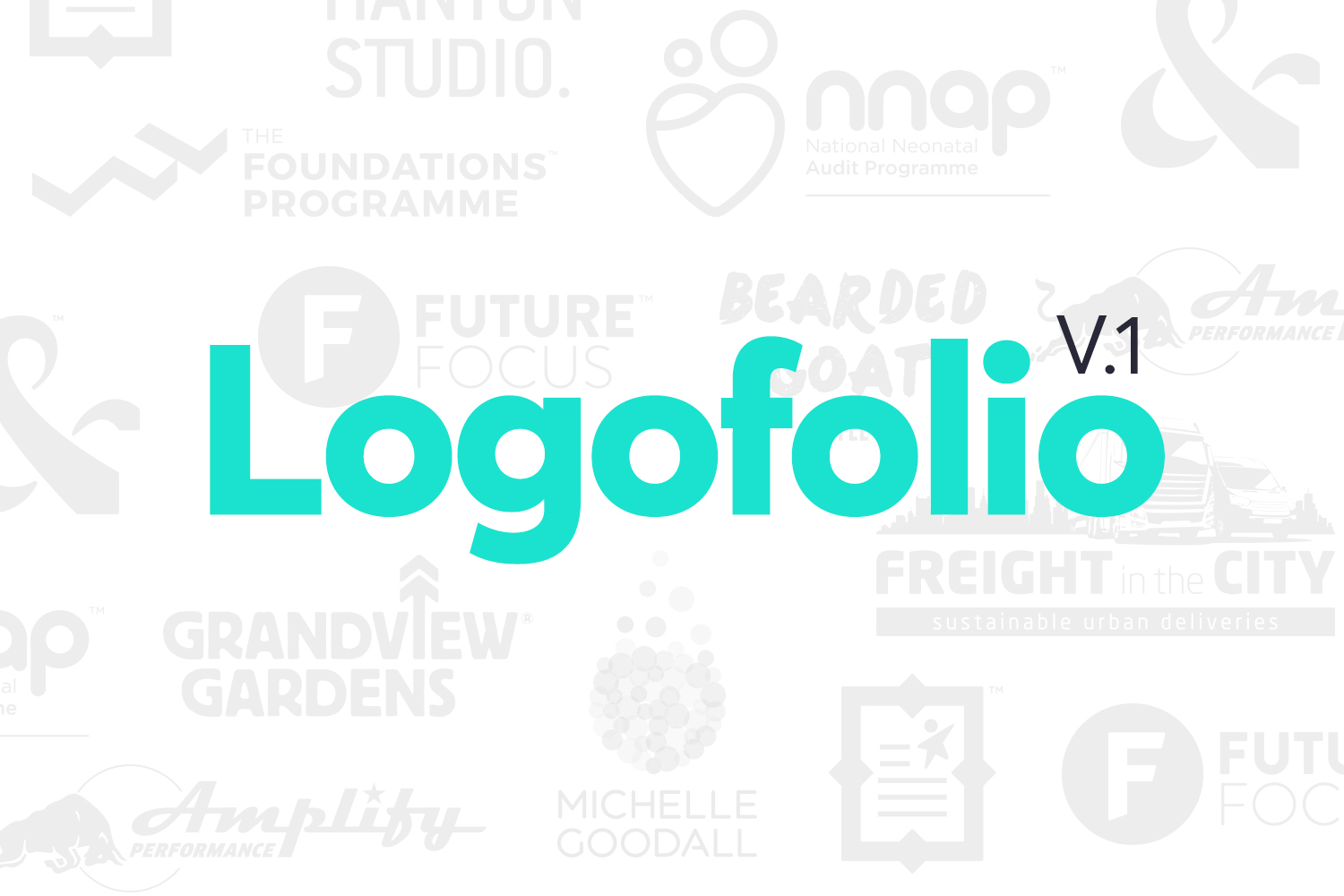 Bourne_and_bred_logofolio