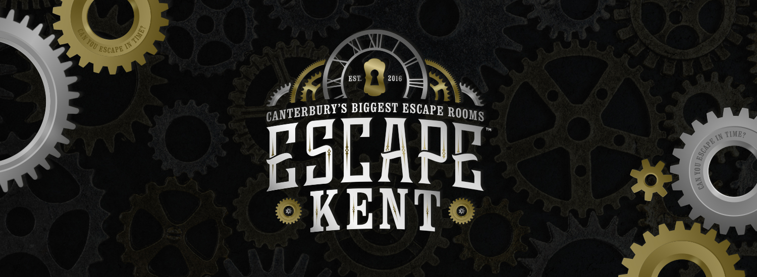 Escape Kent Header.jpg