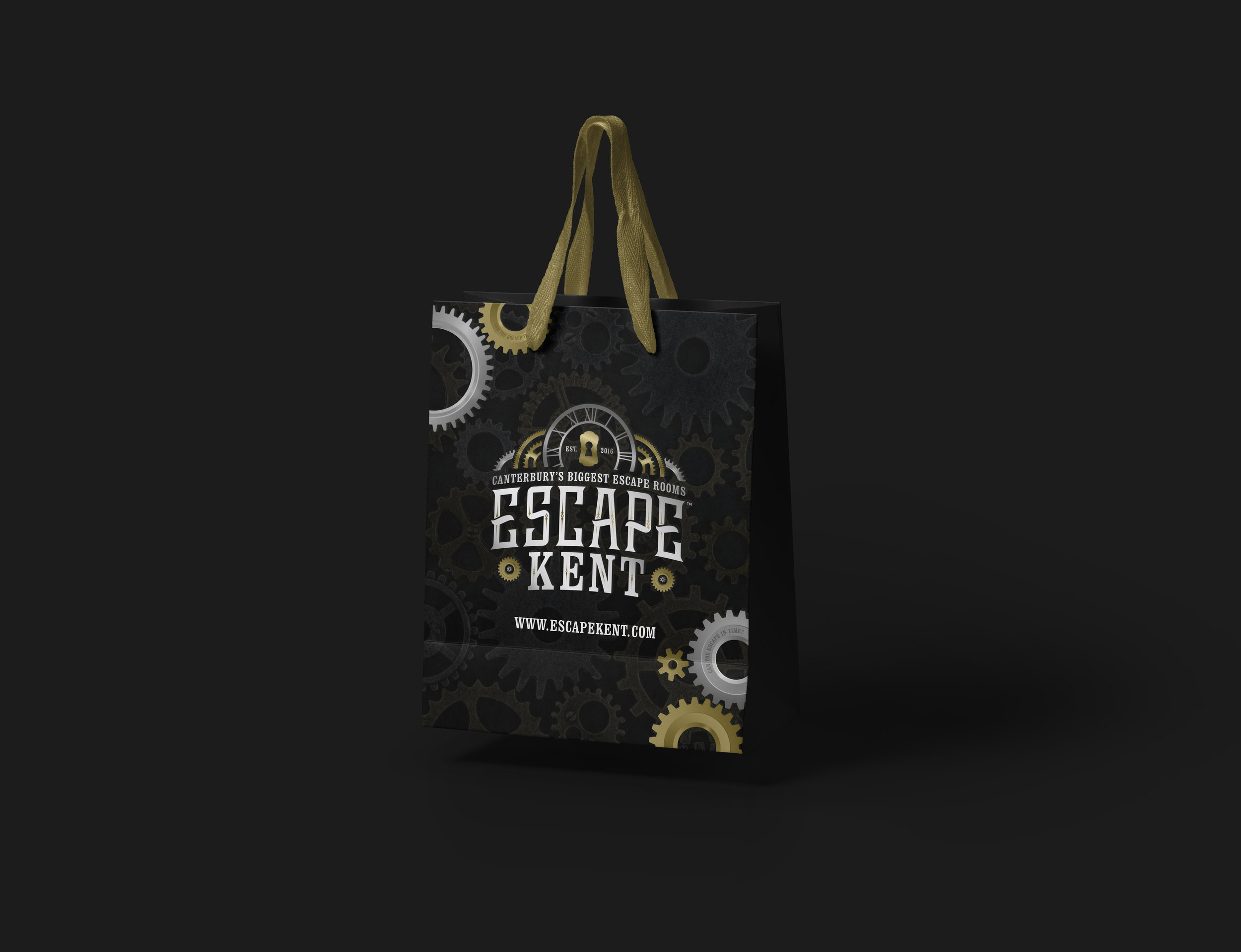 Escape Kent Bag.jpg