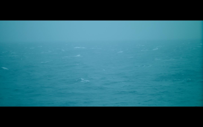 Bildschirmfoto 2019-01-30 um 10.58.32.png