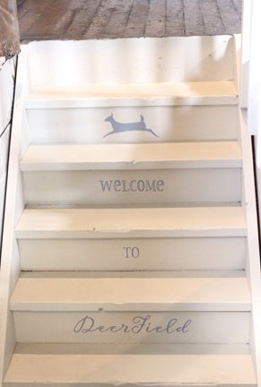 StairsDetail .jpg