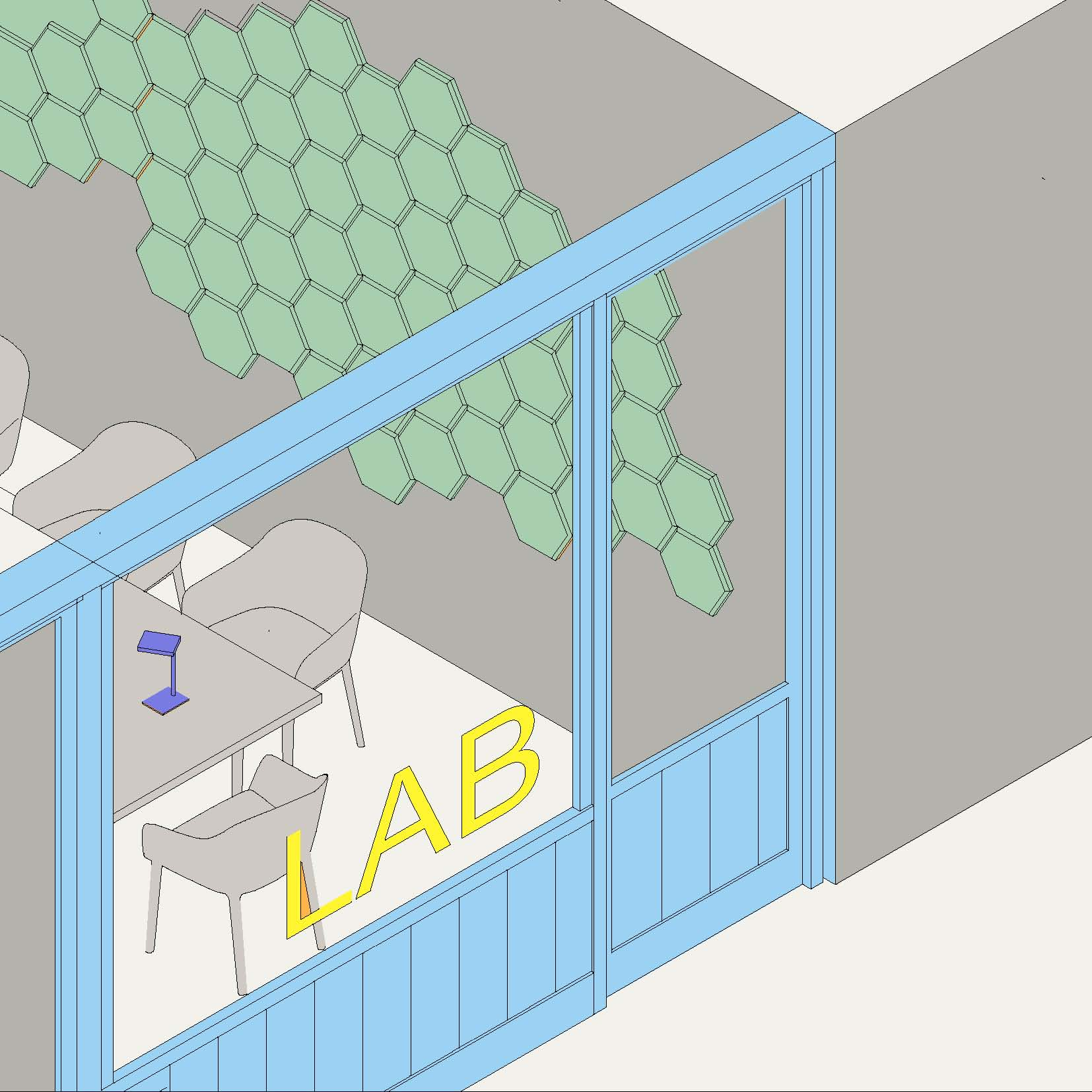 160309-beta-office-concept1-12.jpg