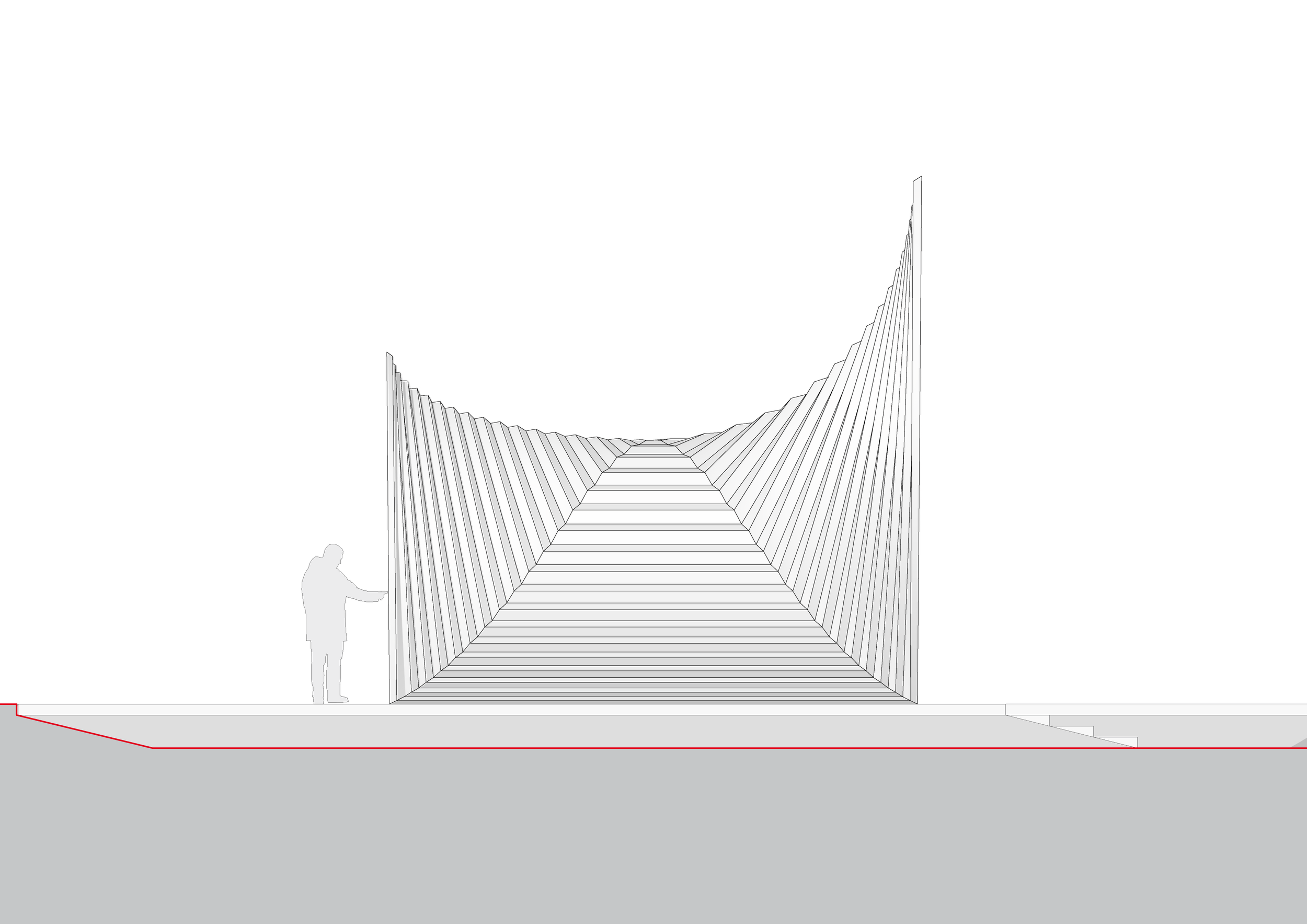 07 stage by the sea, littlehampton drawings 800px-05.png