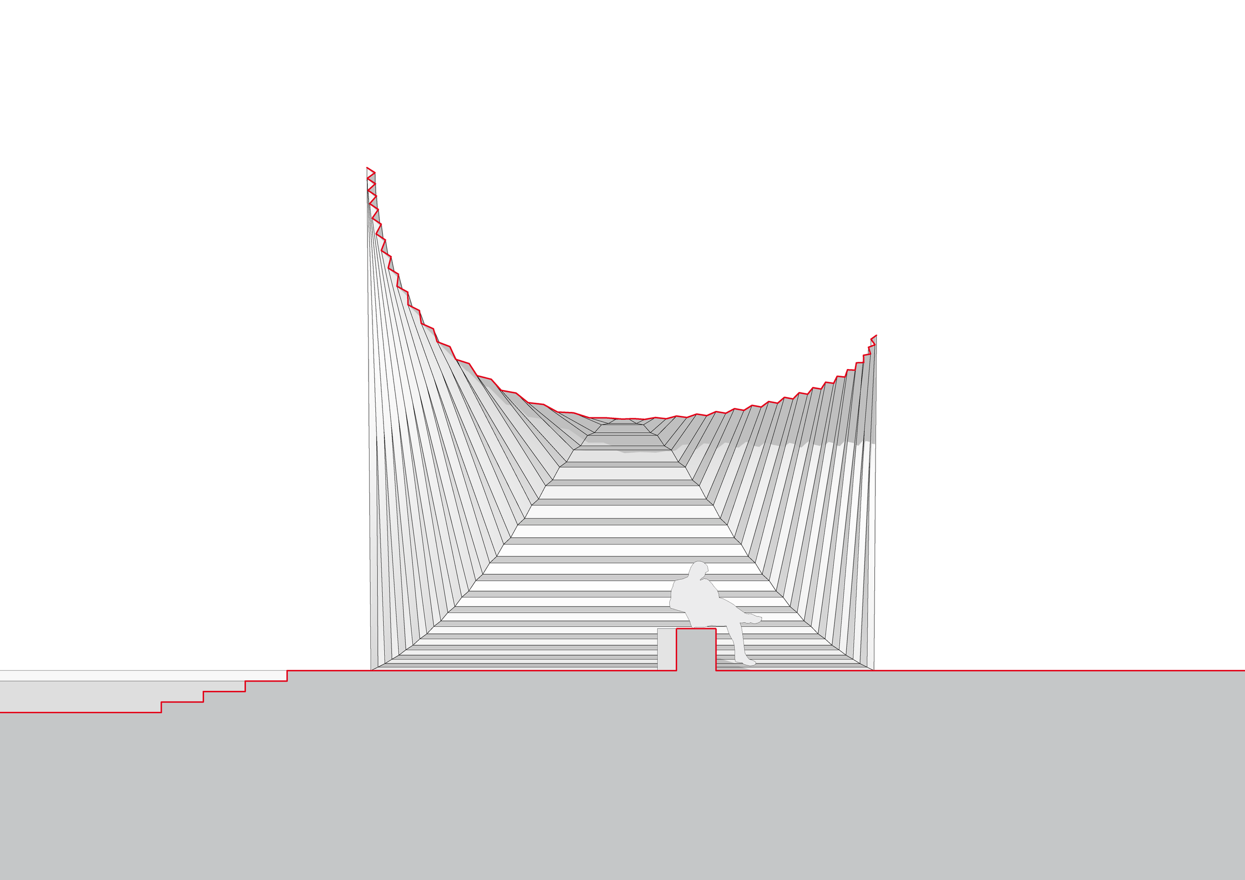 08 stage by the sea, littlehampton drawings 800px-06.png