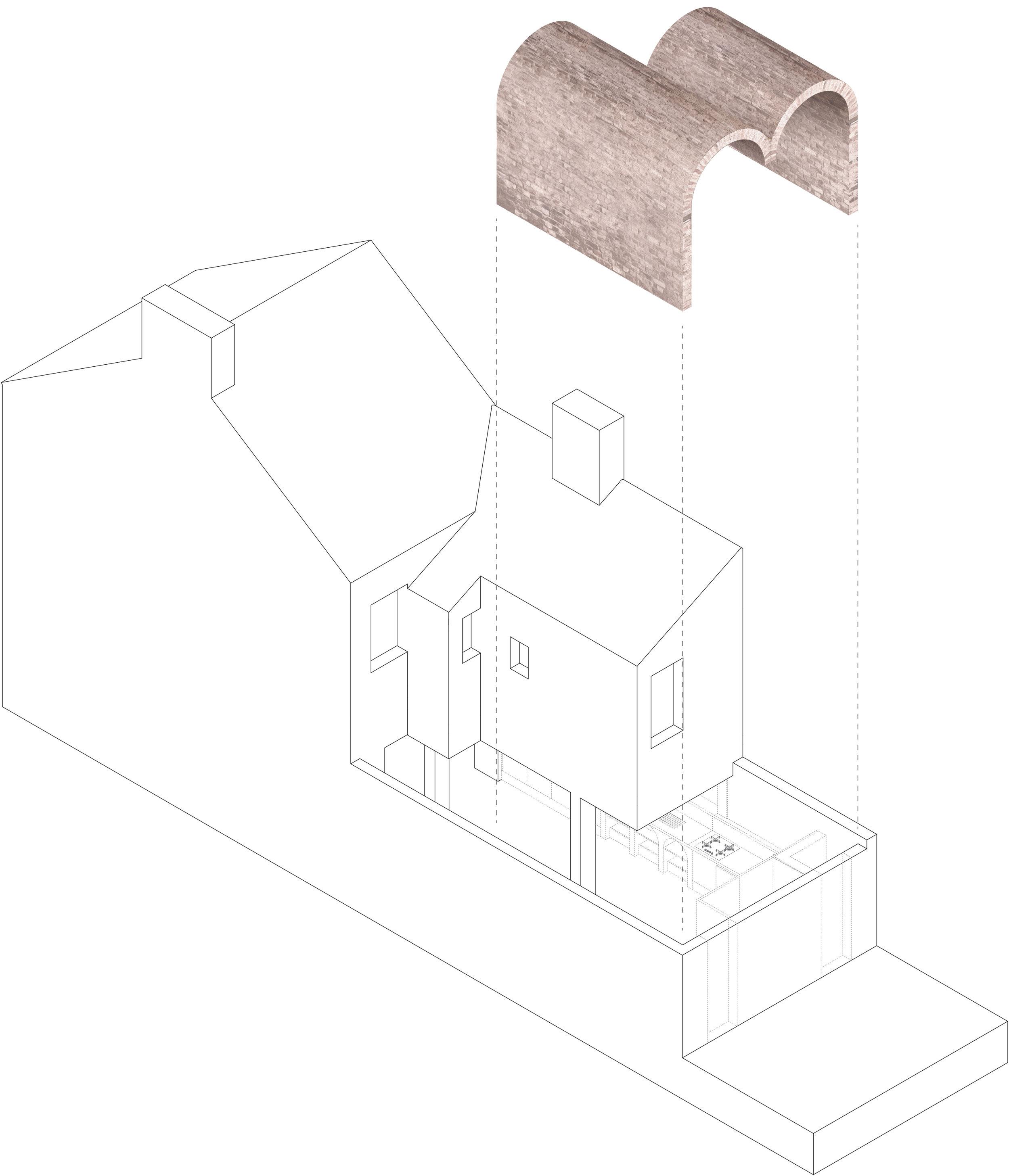 16 SBA vault house - vault diagram.jpg