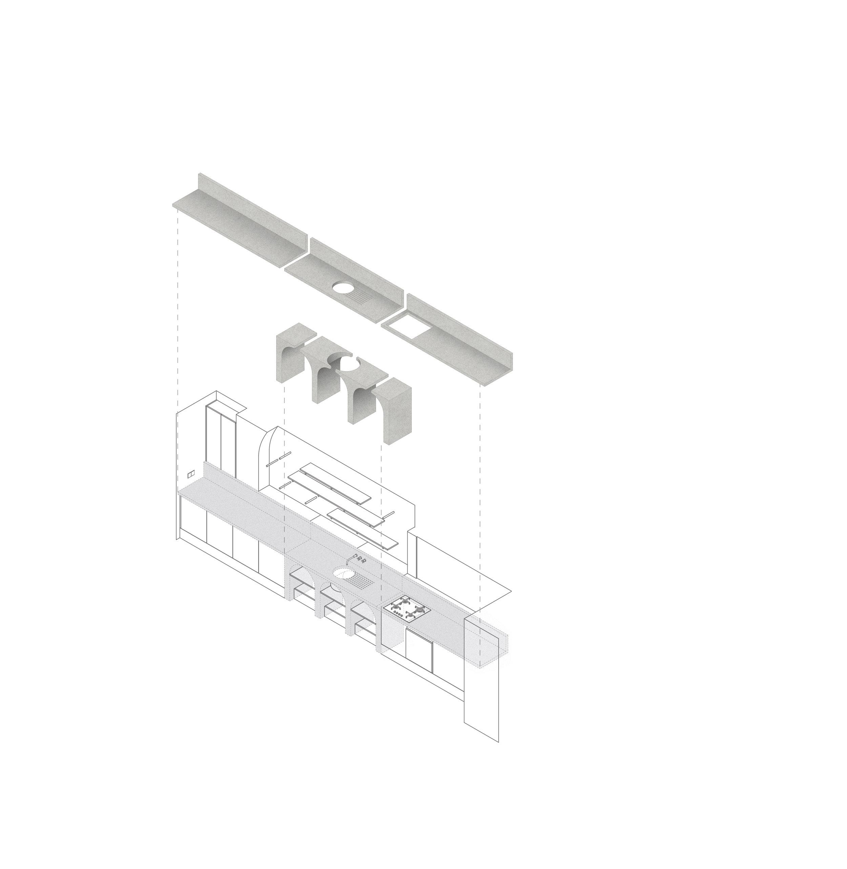 17 SBA vault house - kitchen diagram.jpg