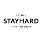 stayhard_Tbn.jpg