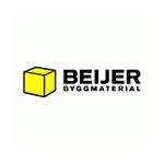 Beijer_Tbn.jpg