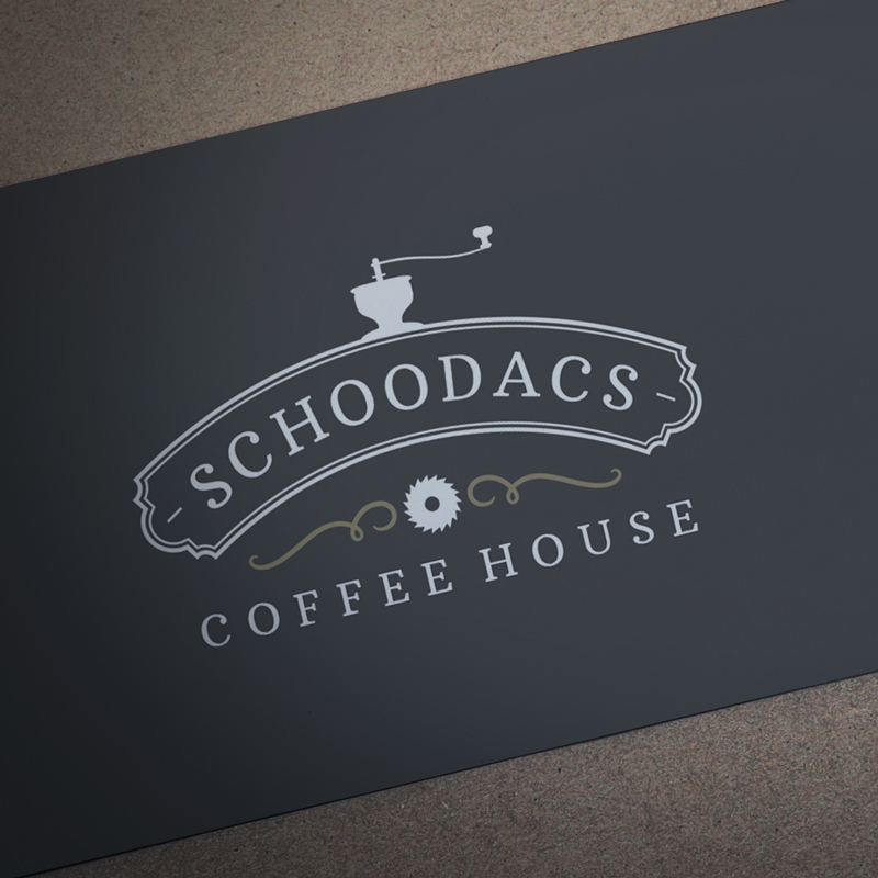Schoodacs_Logo_Mockup.jpg