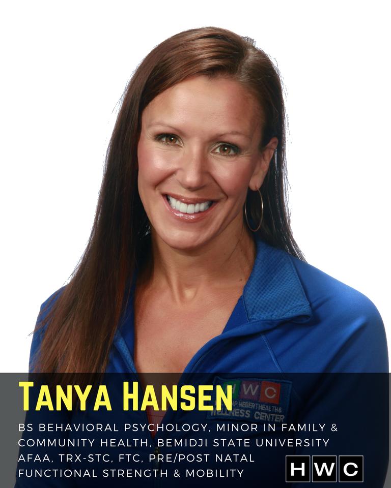 Tanya Hansen.png