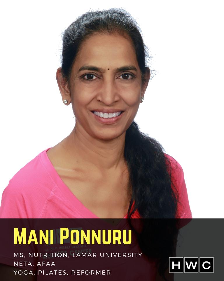 Mani Ponnuru.png