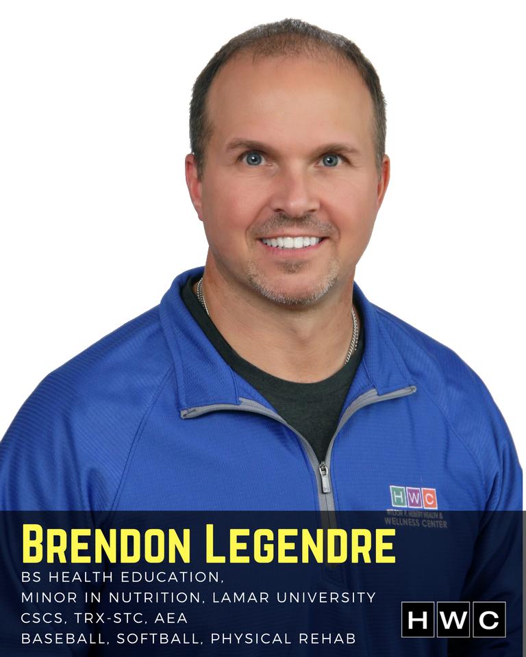 Brendon Legendre 8x10.png