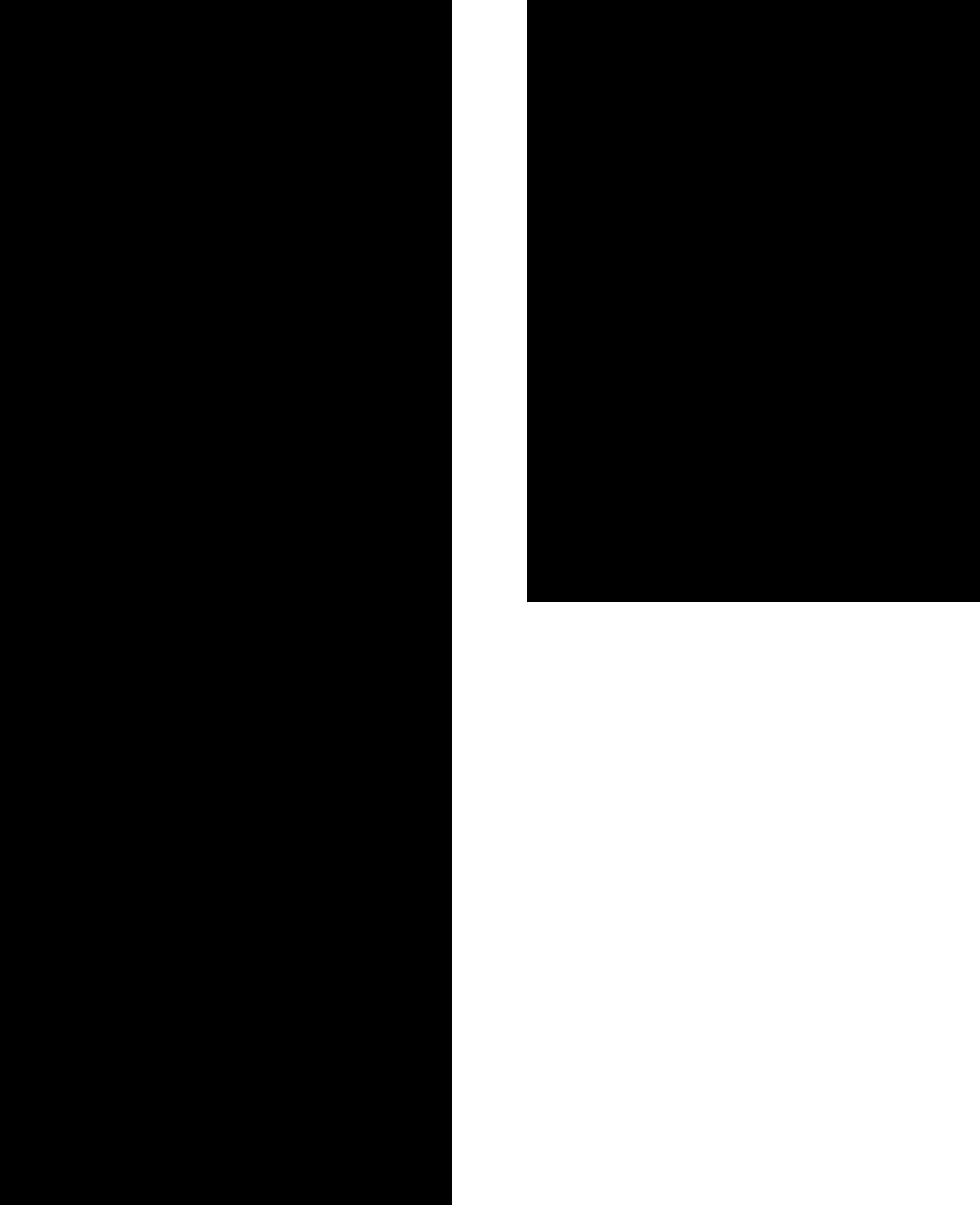 Premier Black Mark-Only.png