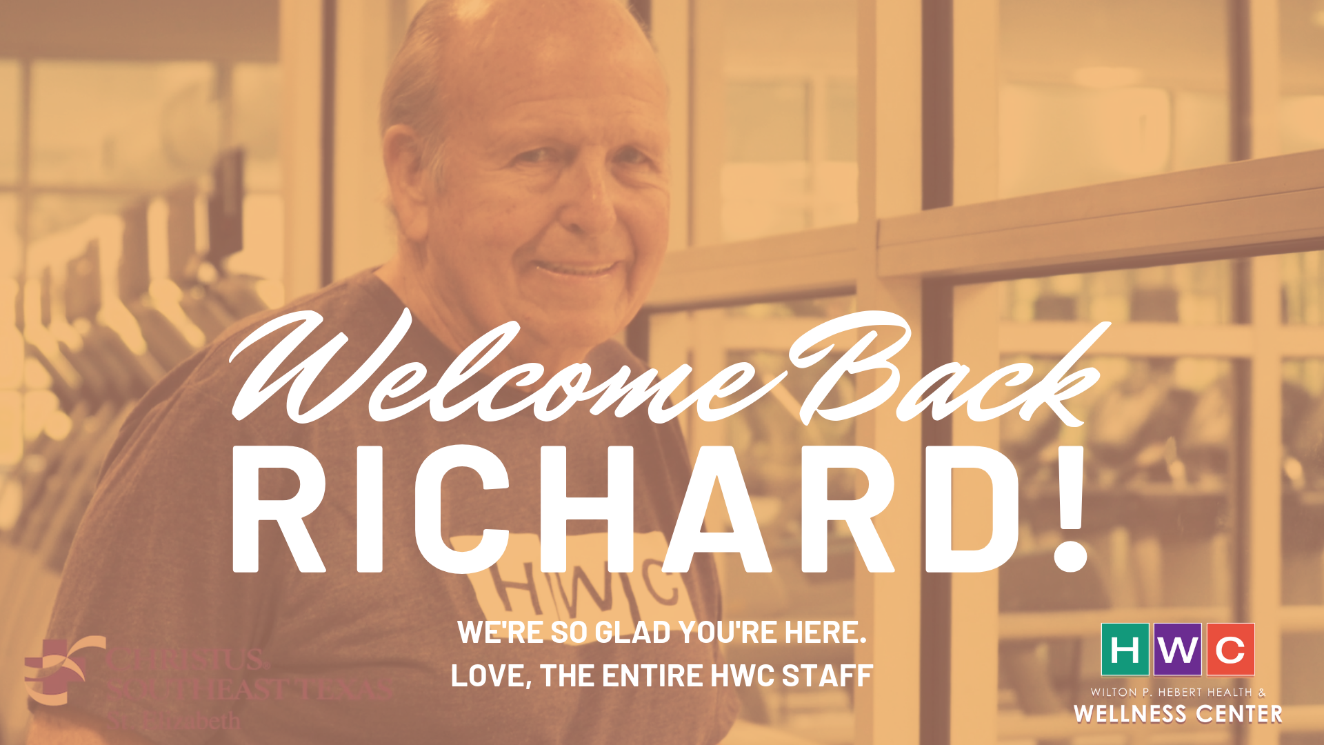 Copy of Welcome Back Richard (1).png