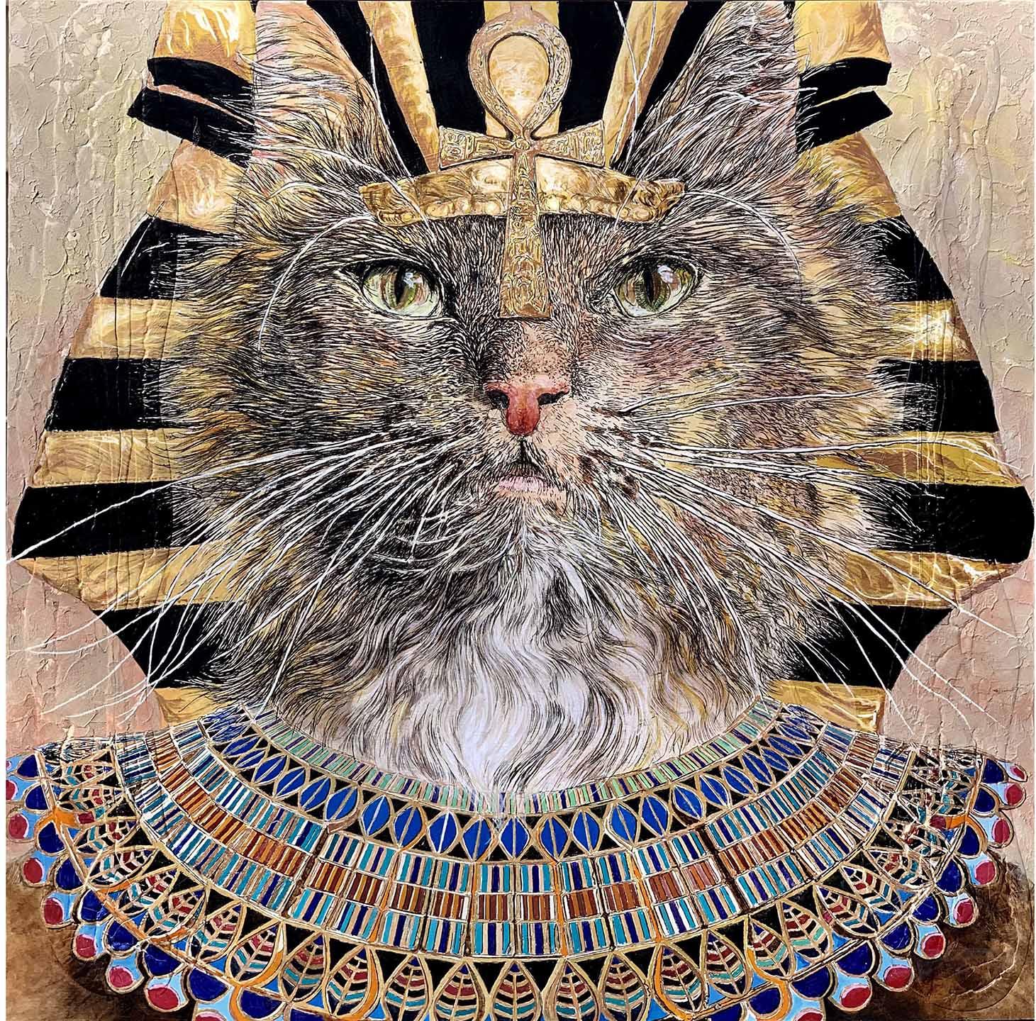 The Egyptian.jpg