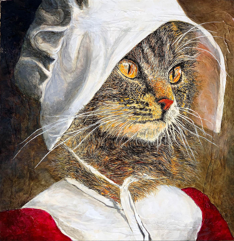 The Handmaidens Cat.jpg