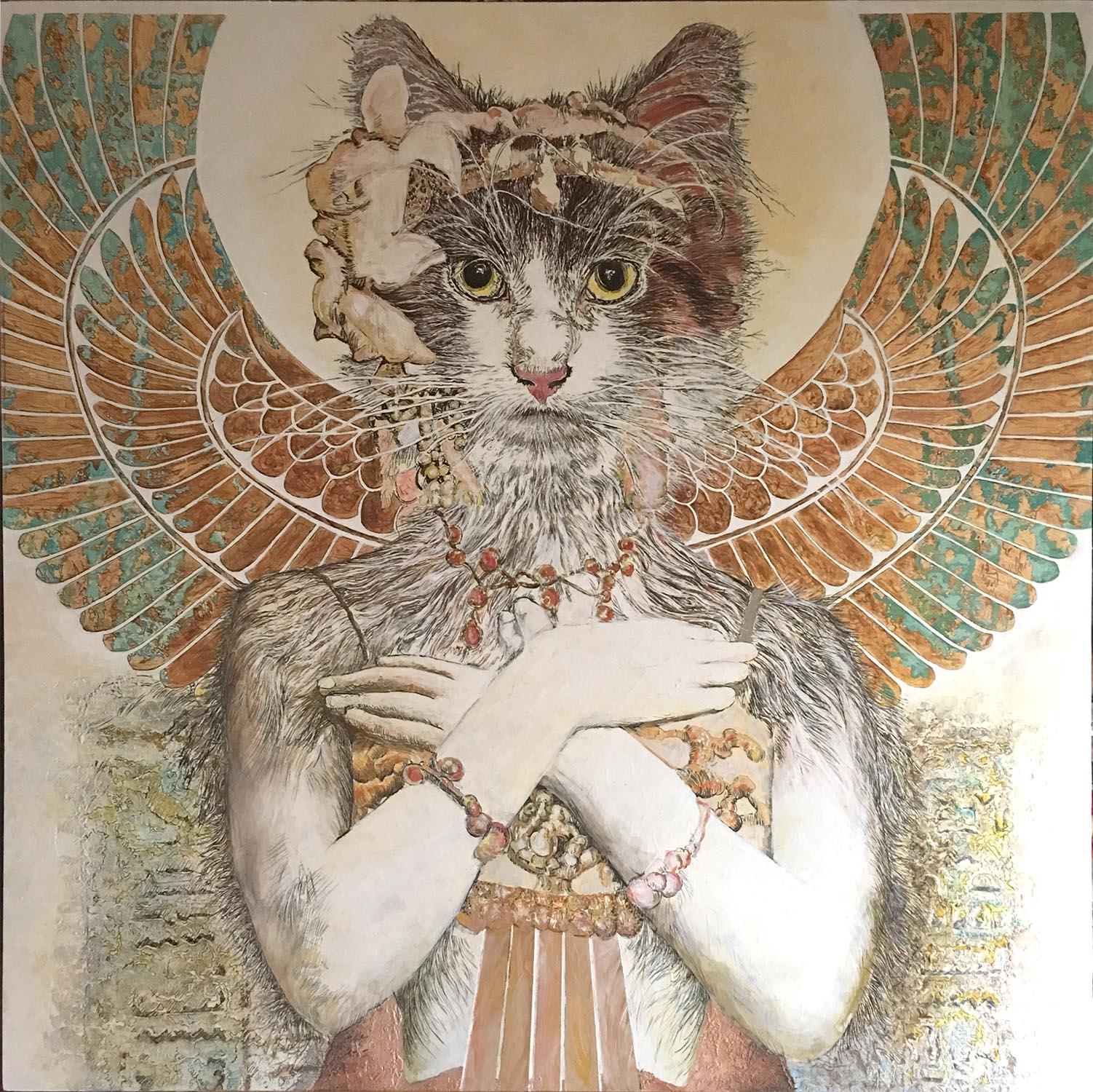 Angel of the Nile.jpg