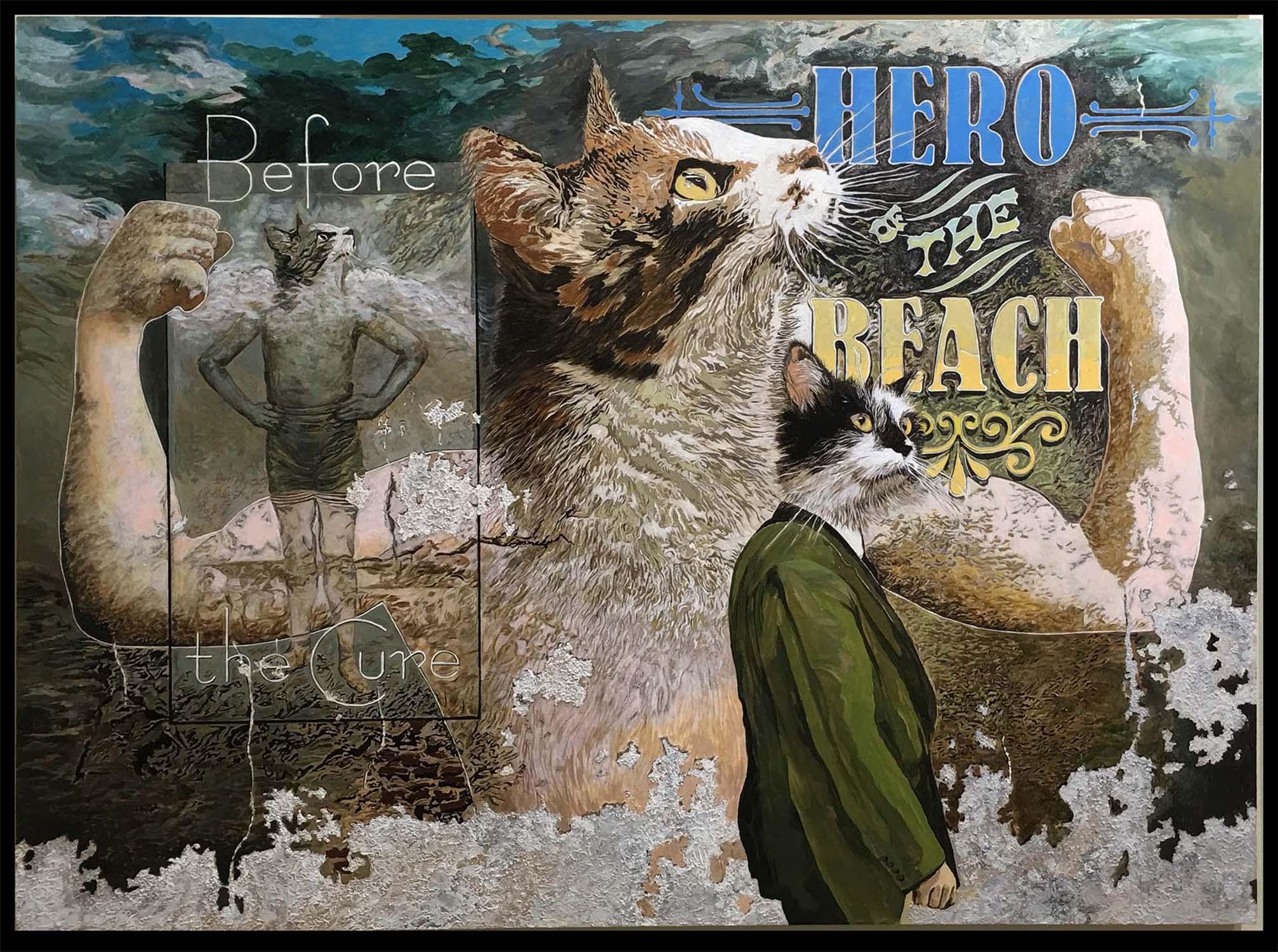 Hero of the Beach.jpg