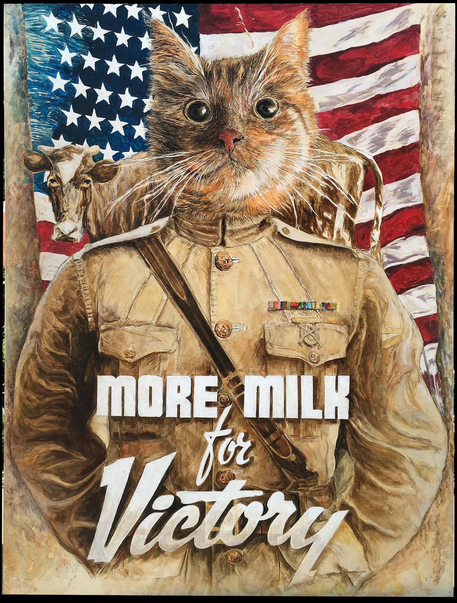 More Milk for Victor.jpg