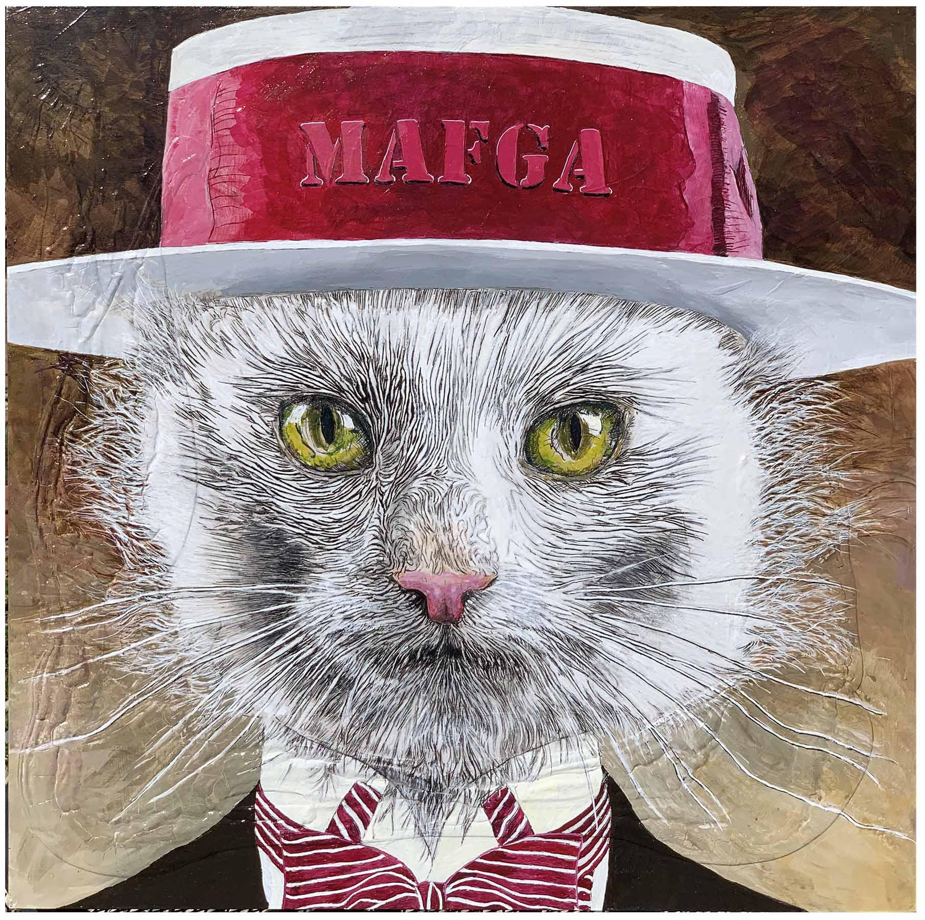 MAFGA_painting.jpg