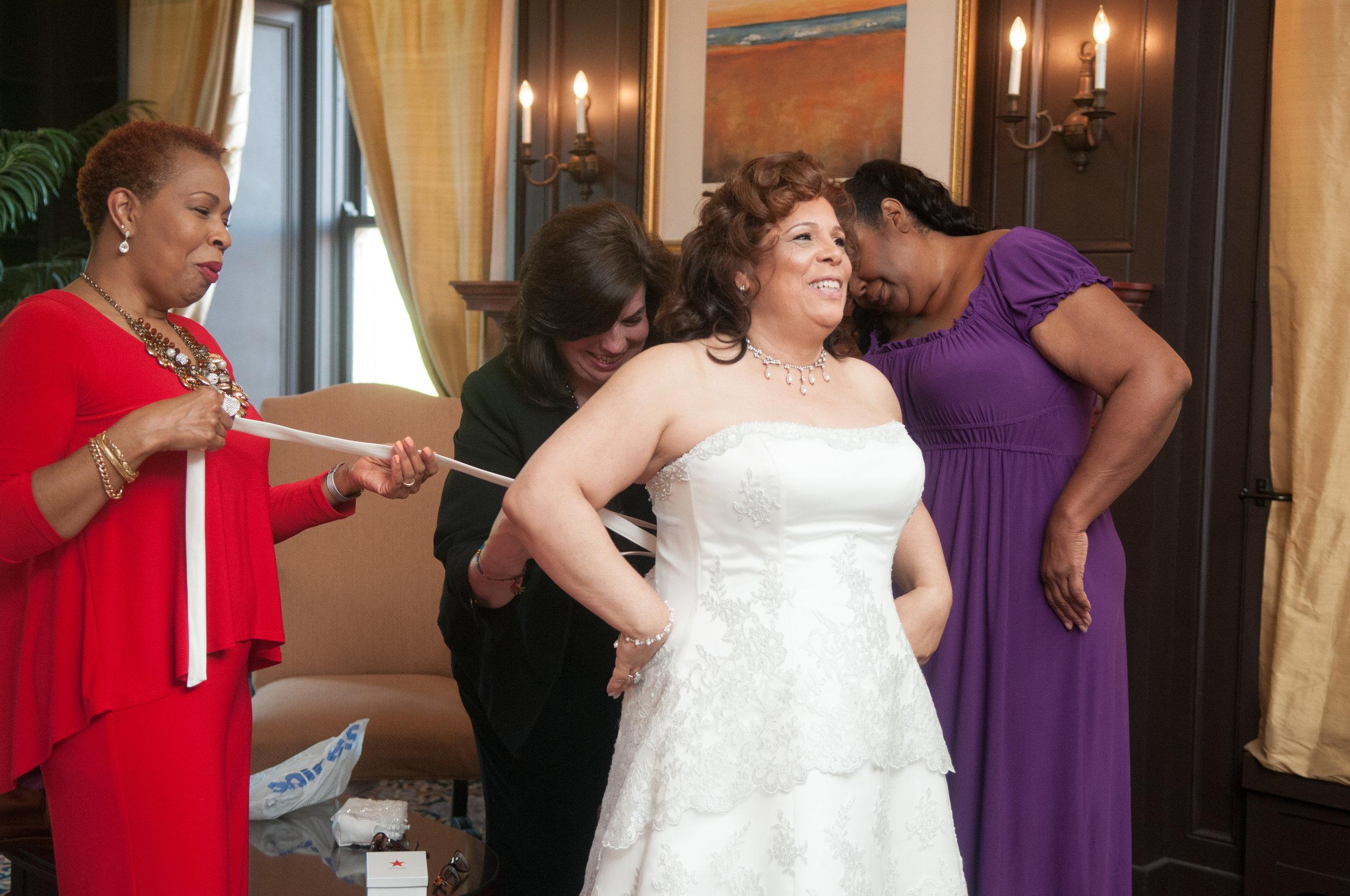 D & J Wedding Prep & Ceremony-179.jpg