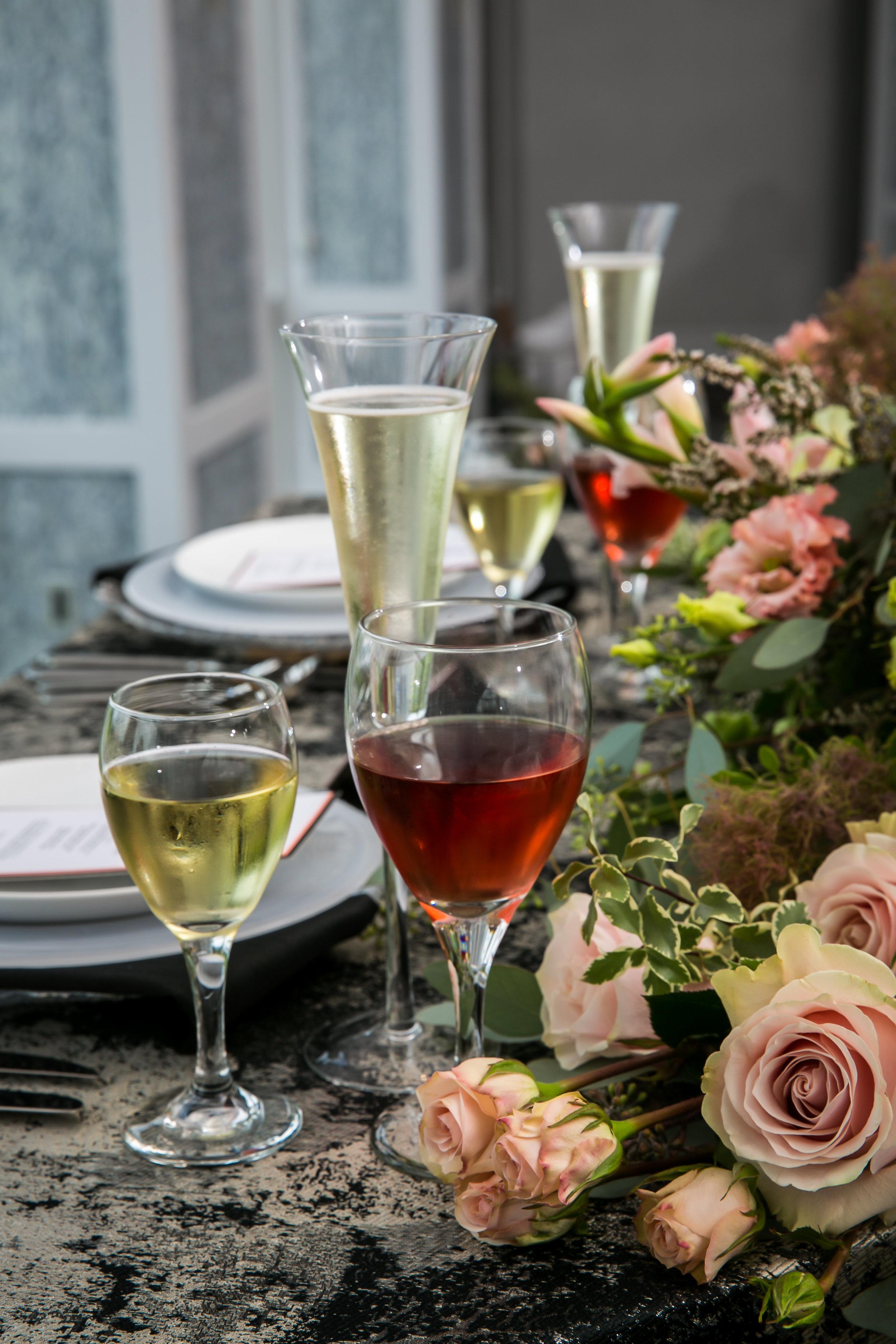 Wedding Guide Chicago_Odyssey CC_DR-011.jpg