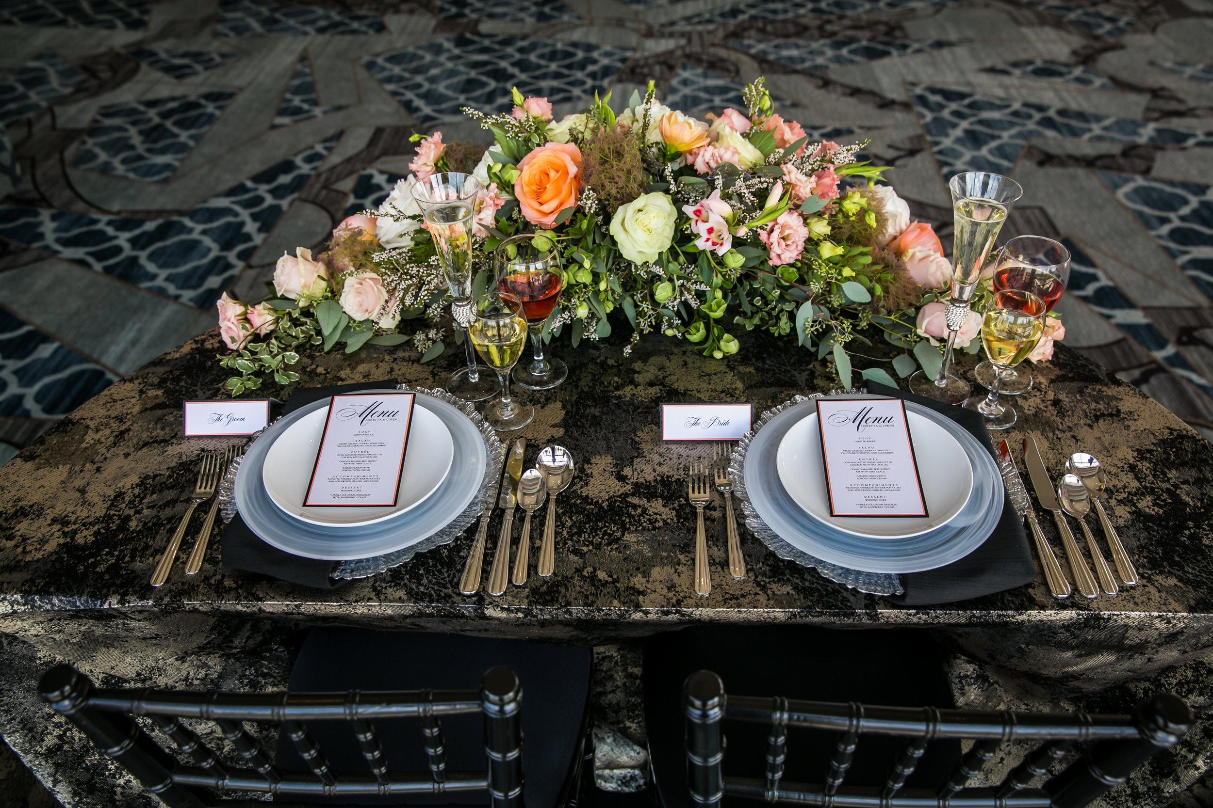 Wedding Guide Chicago_Odyssey CC_DR-024.jpg