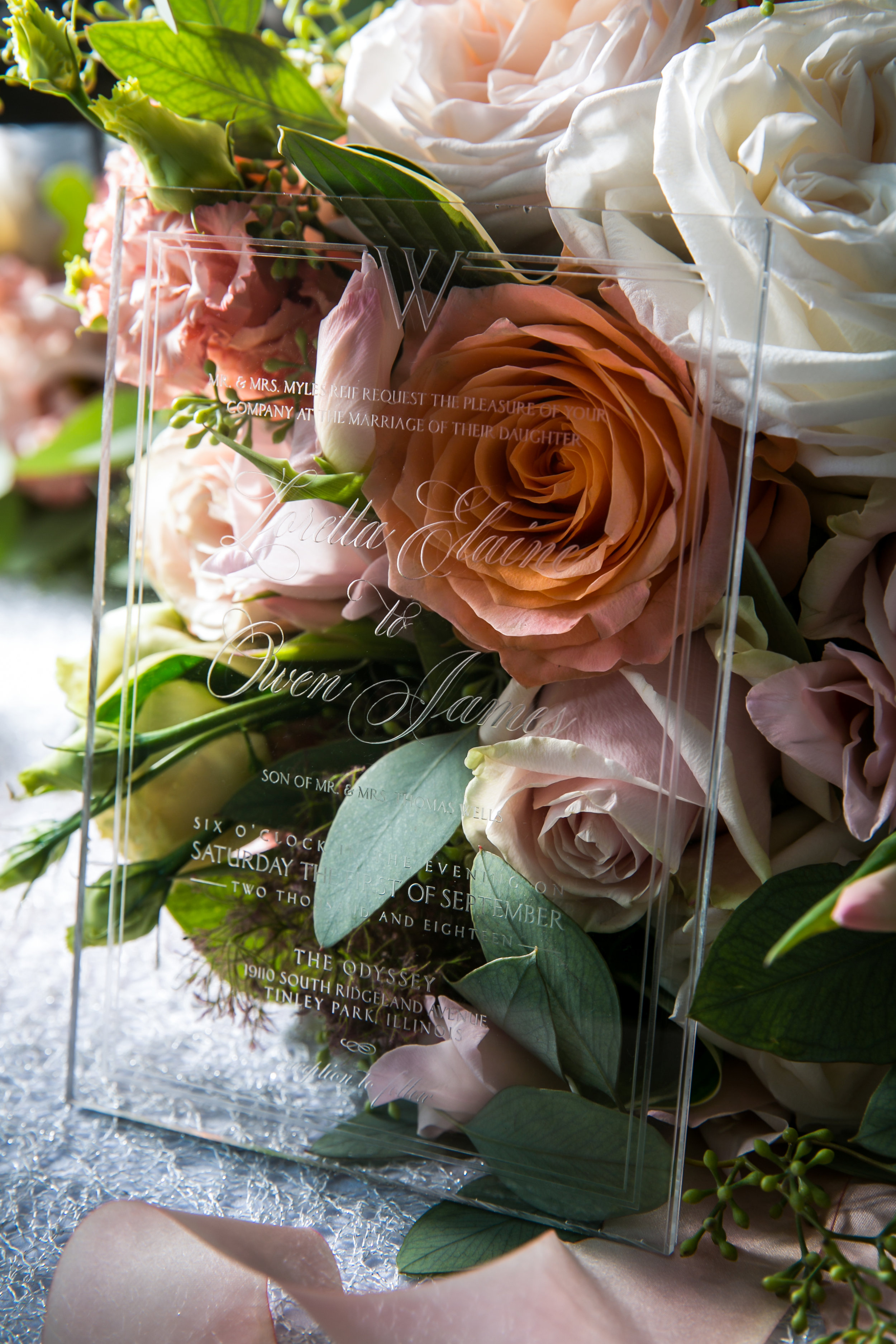 Wedding Guide Chicago_Odyssey CC_DR-022.jpg