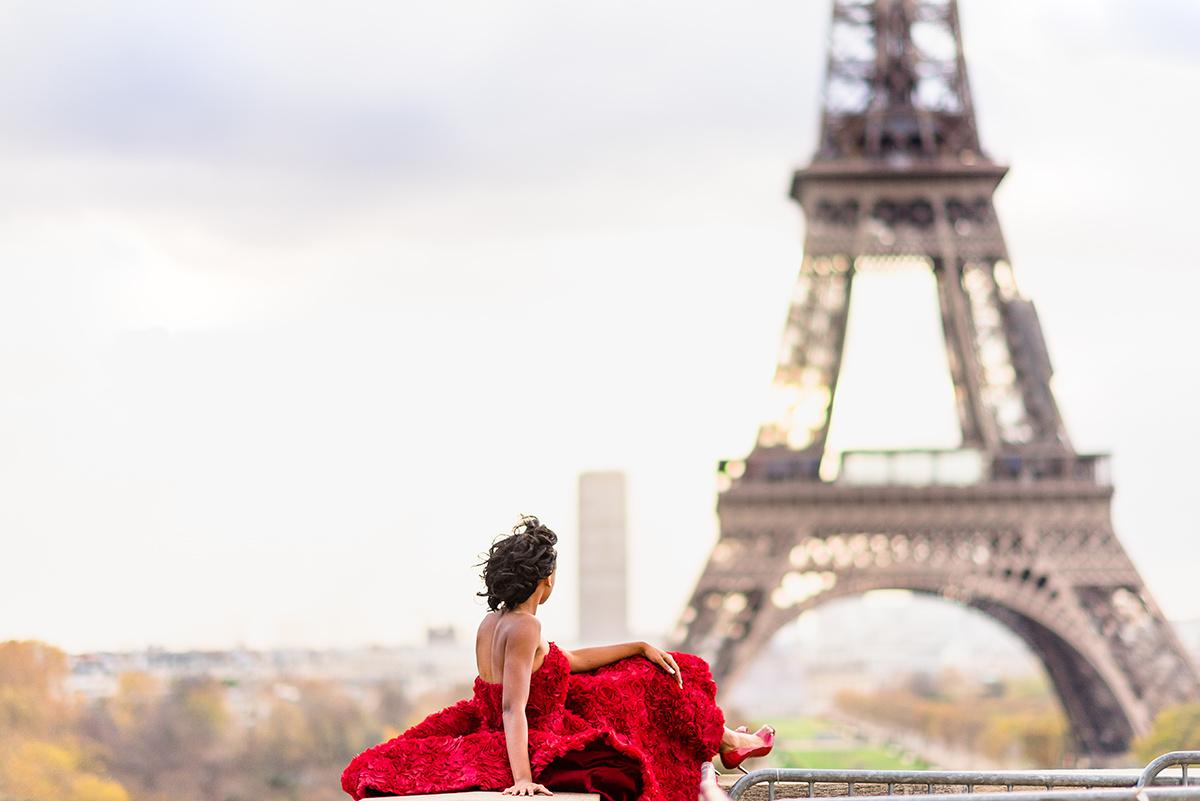 paris photo 00022.jpg