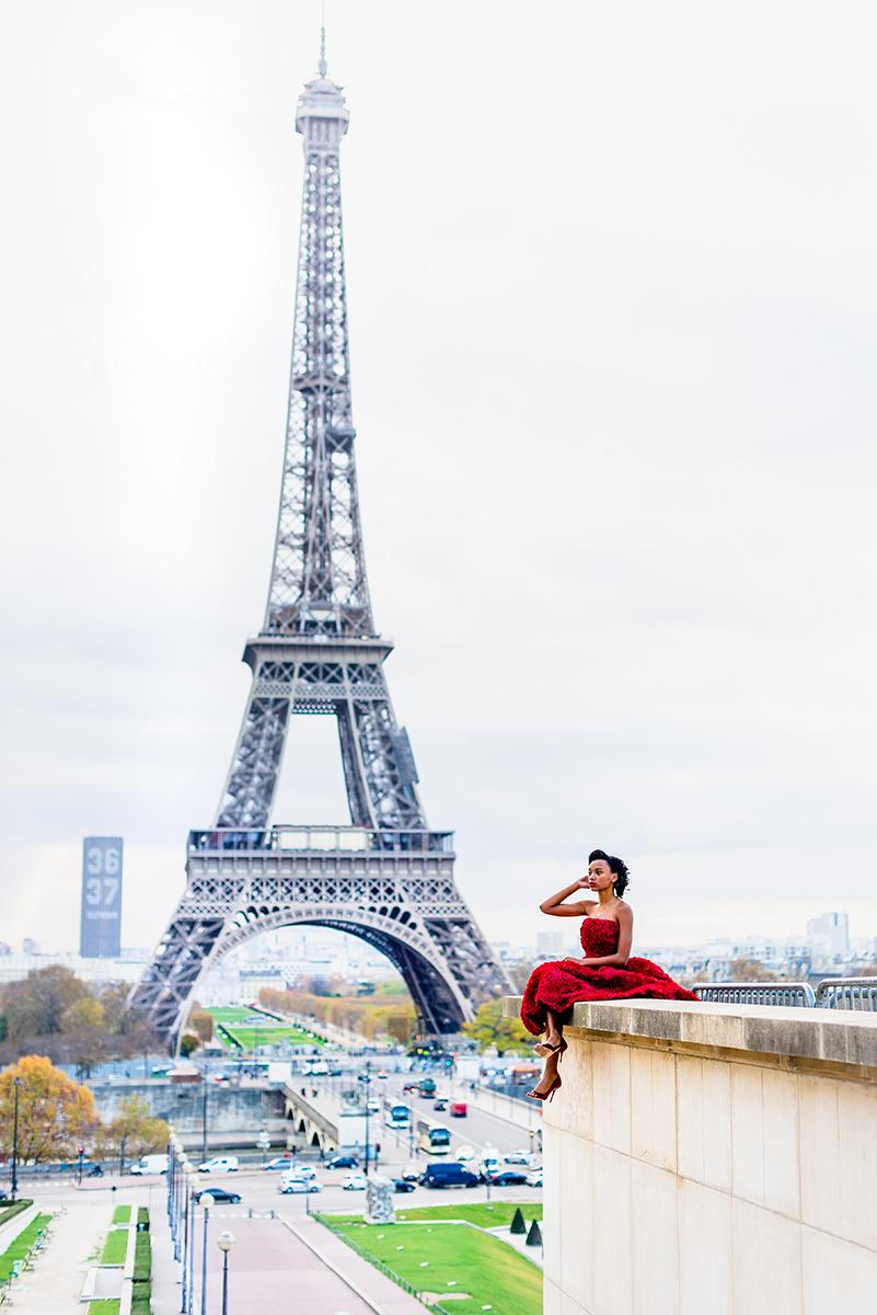 paris photo 00017.jpg