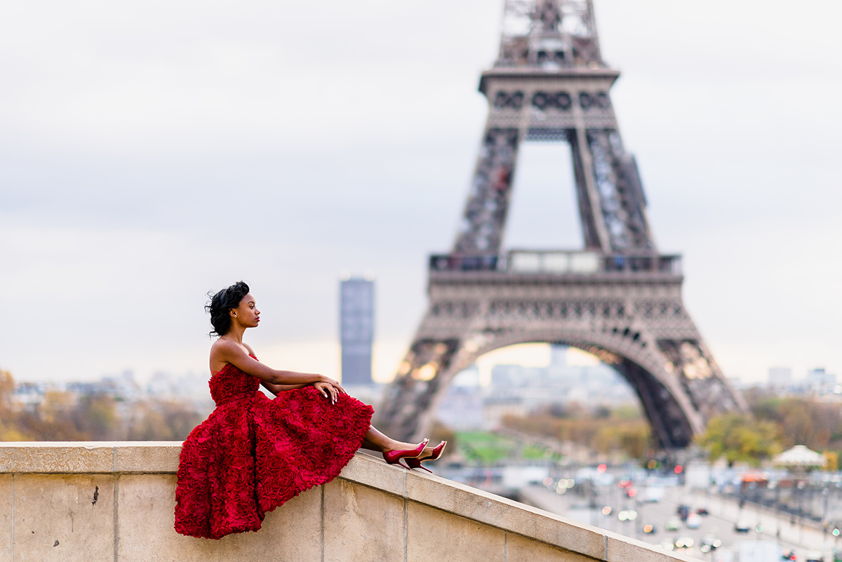 paris photo 00027.jpg