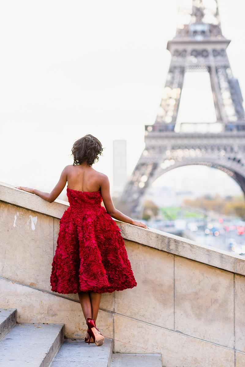 paris photo 00042.jpg