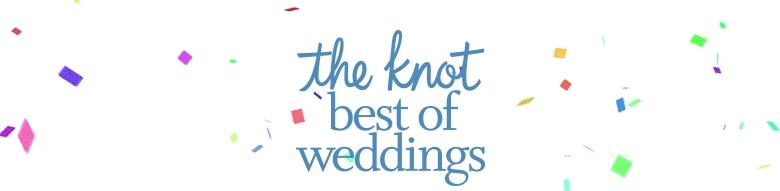 the+knot+best+of+weddings+2019.jpg