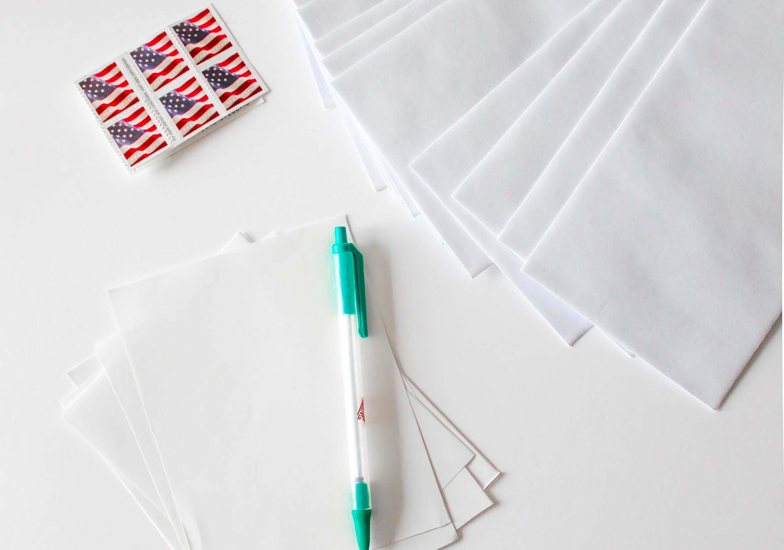 america-american-flag-blank-1550341.jpg