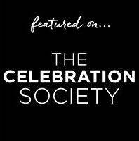 1533224371-celebration society.jpg