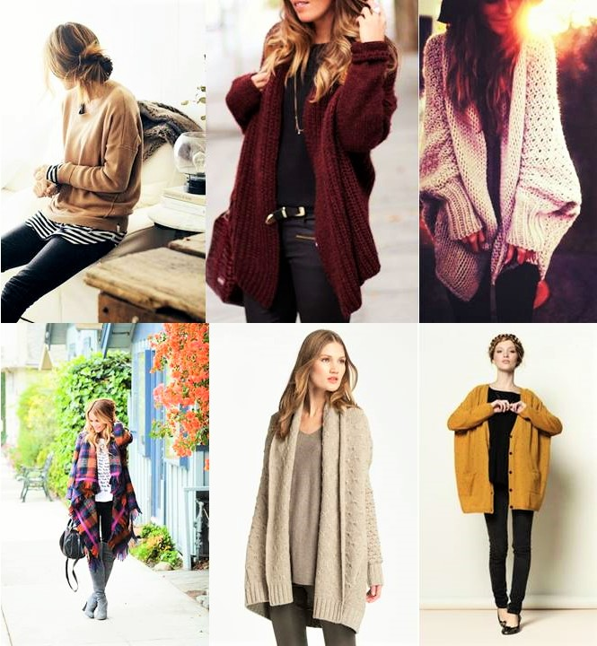 Sweaters or Similar Styles Available At:  SHOPBOP ,  ASOS ,  Free People ,  Anthropologie ,  Nordstrom ,  Sheln
