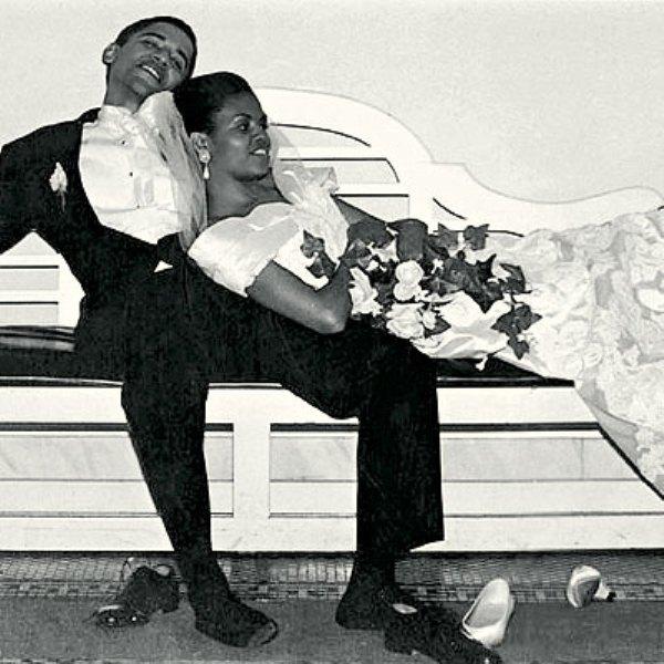 obamawedding2.jpg